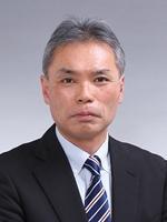iwasaki_e2.jpg