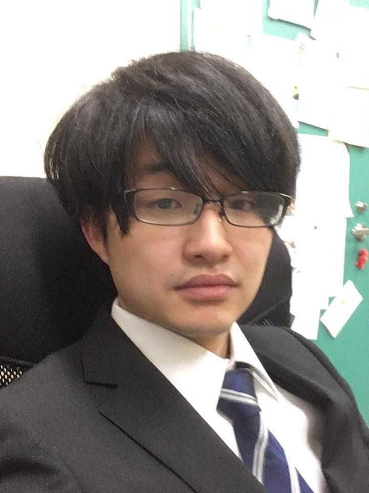 yuasa_e.jpg
