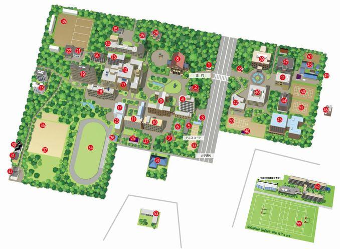 campusmap_2015.jpg