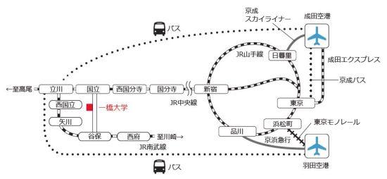 jmap2.jpg