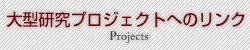 大型研究プロジェクトへのリンク