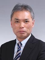 iwasaki_e.jpg