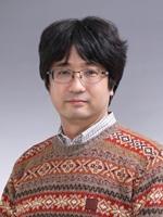 kanbayashi_e.jpg