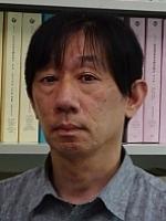 tanaka_e.jpg