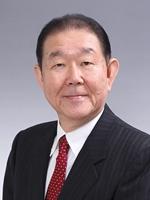 tsuru_e.jpg