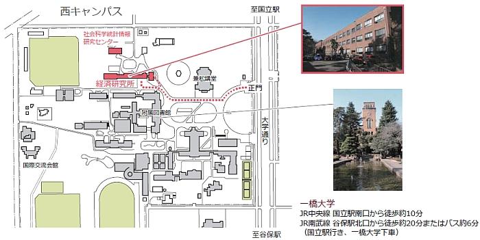 campusmap_J.jpg